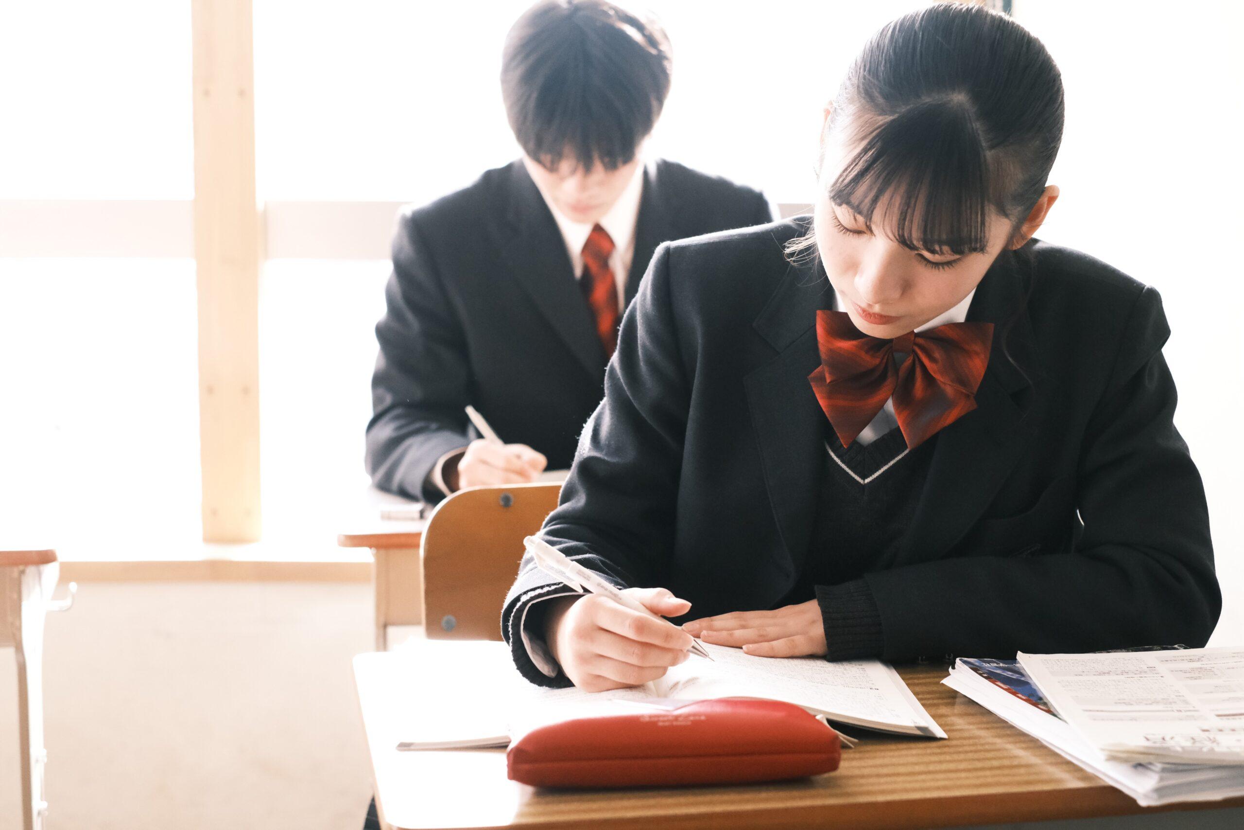 【まだ間に合う】2021年度新入生 一般入試第IV期日程追加