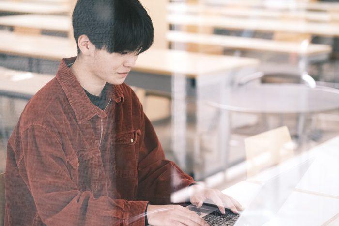 【2025年大学共通テスト追加科目「情報」対応&就職支援】ID型プログラミング教育導入(ID学園)